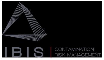 ibis-crm-logo