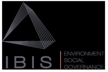 ibis-esg-logo