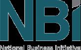 NBI-logo